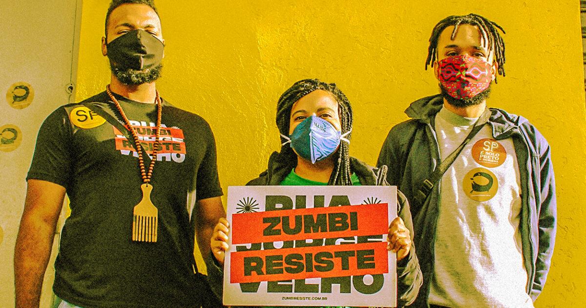 Projeto 'SP é Solo Preto e Indígena' é aprovado no Congresso de Comissões